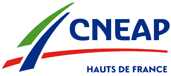 CNEAP Hauts-de-France