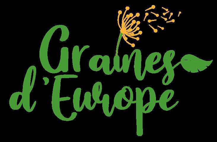 Graines d'Europe