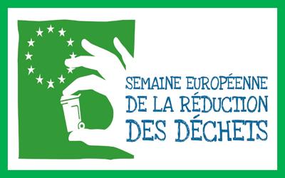 Réduisons nos déchets ! Les établissements agricoles du CNEAP Hauts-de-France innovent